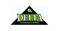 Delta Manufacturing