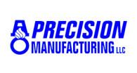 AO Precision Manufacturing
