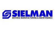 Sielman