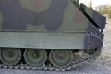 Tank Equipment